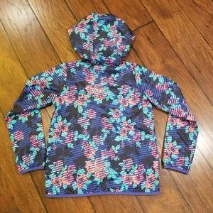 OshKosh B'gosh Jackets & Coats - Oshkosh B'gosh Spring/Fall coat